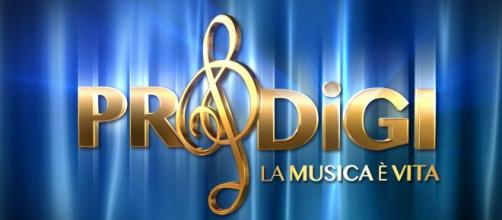 Prodigi la musica è vita 2019: mercoledì 13 novembre in tv su Rai 1 e in streaming su Raiplay - unicef.it