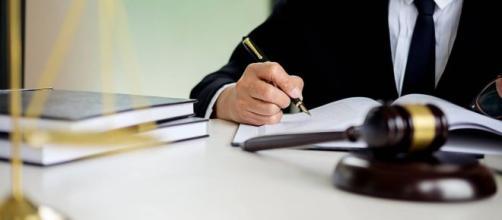 Regime Forfettario applicabile anche nel contratto di lavoro misto