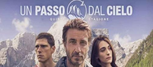 Un Passo dal Cielo, anticipazioni finale quinta stagione: Vincenzo muore?