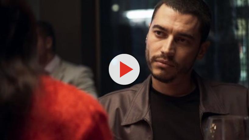 'A Dona do Pedaço': Vivi se despede da mãe, e Camilo fica desconfiado de algo