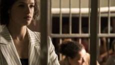 'A Dona do Pedaço': Agatha Moreira afirma que não acredita em redenção de Jô