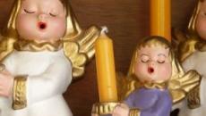Recita di Natale annullata dalle maestre ad Ancona, preside: 'Si farà, ma sarà inclusiva'