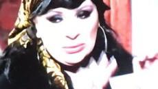 Anticipazioni Uomini e donne: dopo Tina, anche Barbara De Santi ballerà con Juan Luis