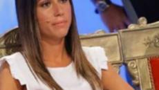 Spoiler U&D, il calciatore Daniele Schiavon è la scelta della Quattrociocche