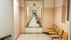 Foggia, medico di Manfredonia arrestato per presunti abusi sulle pazienti
