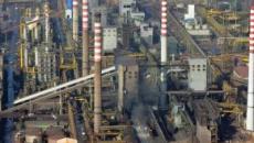 Taranto, ex Ilva: ArcelorMittal annuncia il piano di spegnimento degli altiforni