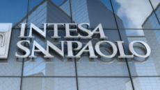 Banca Intesa Sanpaolo: posizioni aperte per Junior Analyst e Specialista Transazioni