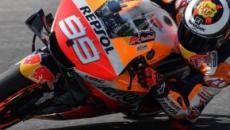 Jorge Lorenzo anuncia su retirada como piloto de carreras