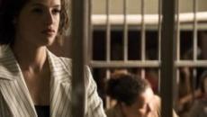 'A Dona do Pedaço': Maria da Paz convence Amadeu a tirar Jô da cadeia