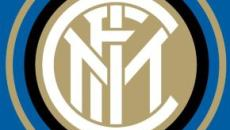 Inter: summit di mercato dopo Dortmund tra Conte e i dirigenti