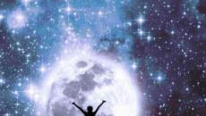 L'oroscopo di domani 15 novembre e classifica: ammiratori segreti per Aquario e Toro