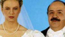 Maria De Filippi e Maurizio Costanzo, per Ciacci la foto del matrimonio sarebbe un falso