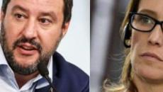 Caso Cucchi, Salvini: 'Questo testimonia che la droga fa male sempre'