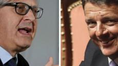 Mose, Sgarbi accusa Renzi: 'Quel fenomeno ha pensato solo alla corruzione, come il M5S'