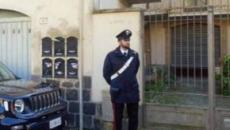 Orvieto: si indaga sulla strage in famiglia compiuta da un dipendente dell'aeronautica