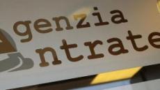 Concorsi Agenzia delle Entrate: ci potrebbero essere 2600 nuove assunzioni entro il 2022