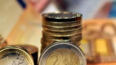 Docenti: da Noipa 22 novembre accredito stipendio, 13 dicembre prevista anche tredicesima