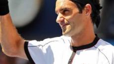 Masters : le top 5 des joueurs avec le plus de matches gagnés
