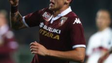 Torino: Baselli migliora, rebus Bonifazi, Iago Falque salta altre tre gare
