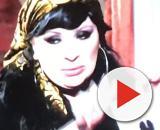 Anticipazioni Uomini e donne: dopo Tina Cipollari, anche Barbara De Santi chiederà di ballare con Juan Luis