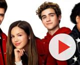 "Disney+ has just released the first episode of their new take on ""High School Musical."" [Image Credit[ TV Promos/YouTube"