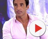 GH VIP: Hugo Sierra afirma que Adara Molineros lo despellejó con sus revelaciones