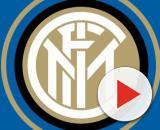 L'Inter pensa al mercato di gennaio.