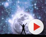 L'oroscopo di domani 15 novembre e classifica: ammiratore segreto per Aquario e Toro