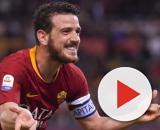 Roma pronta a trattare con l'Inter la cessione di Florenzi