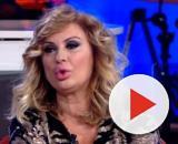 Tina Cipollari protagonista della terza puntata della nuova edizione del Maurizio Costanzo Show
