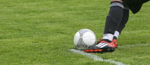 Calciomercato Juventus: Mandzukic verso la Premier, Bentancur piace al Barcellona (RUMORS)