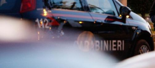 Orvieto, dipendente dell'Aeronautica uccide moglie e figlia e poi si toglie la vita