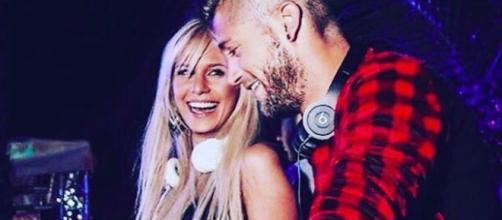 Paga a critiqué dans une vidéo son ex Adixia, ce qui refute les rumeurs sur ses possibles sentiments pour elle. Credit: Instagram/paga_lmsa