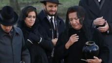 Anticipazioni Il Segreto dal 17 al 22 novembre: Donna Francisca condanna a morte Severo