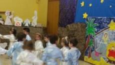 Ancona: recita di Natale cancellata in un asilo per non turbare bambini di altre religioni