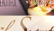Programmazione regolare Beautiful di sabato 16 novembre, Una Vita e Il Segreto cancellate