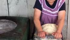 5 lecciones de Doña Ángela, la 'youtuber' mexicana que conquista las redes con sus recetas