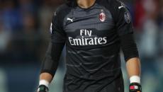 Calciomercato Juve, possibili obiettivi Donnarumma e Rakitic