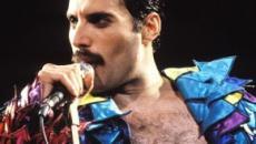 Google crea FreddieMeter, tool che calcola la somiglianza con la voce di Freddie Mercury
