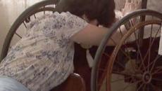 Il Segreto, spoiler: Maria maltrattata dall'infermiera Dori Vilches
