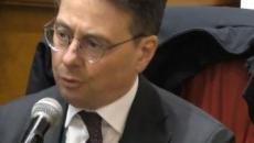Movimento Cinque Stelle, il senatore Grassi abbandona e potrebbe passare alla Lega