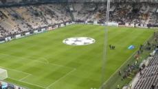 Juventus Stadium, il nome della 'casa bianconera' vale fino a 18 milioni di euro