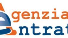 Concorso Agenzia Entrate: disposti 2600 nuovi inserimenti a partire dal 2020