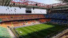 Milan-Napoli, i probabili schieramenti: Calhanoglu indisponibile, Milik verso il forfait