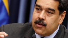Un avión estadounidense habría violado el espacio aéreo venezolano