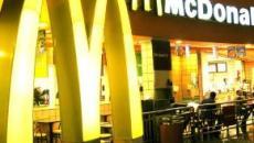 Assunzioni McDonald's: la nota catena di fast food apre le selezioni per diplomati