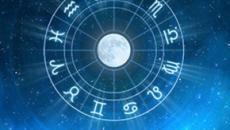 Previsioni astrali del 17 novembre: dubbi per Bilancia, acciacchi fisici per Capricorno