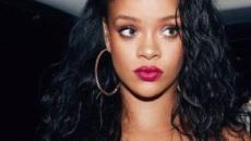 Rihanna se retira por un tiempo para dedicarse a su vida personal