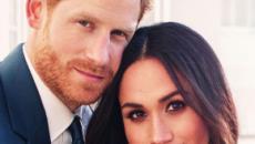 Niente Natale con la Regina per il Principe Harry e Meghan Markle