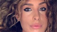 Sara Affi Fella contro la redazione di Uomini e Donne: 'Sono stata troppo in silenzio'